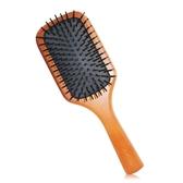 AVEDA 隨行按摩梳(18.8X6.6cm)-小神奇髮梳子
