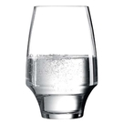 Chef & Sommelier(C&S)  / BAR WARE系列-OPEN UP水杯 (高) (6入)-350 c.c