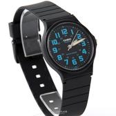 CASIO卡西歐 簡約清晰數字夜光指針石英手錶 輕巧中性款腕錶【NE1859】原廠公司貨
