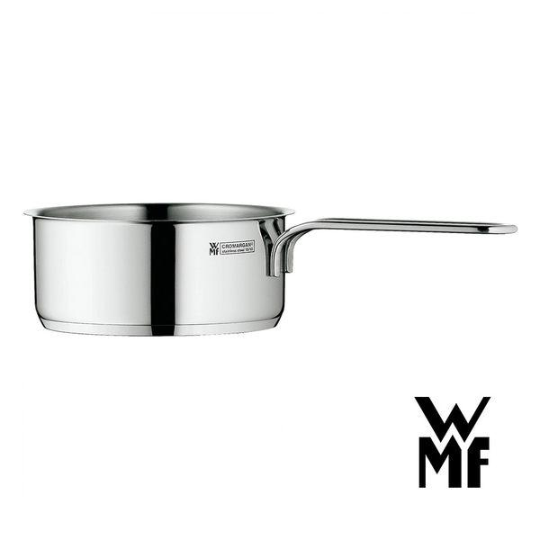 德國WMF 單手鍋 14cm 0.9L 原廠公司貨