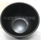 象印10人份電子鍋內鍋(B160) 台製內鍋 專用款NS-MXK18/NS-MXV18/NS-MYF18/B146
