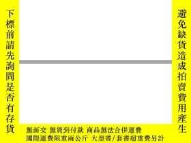 二手書博民逛書店metal罕見industry handbook and directory 1959(P967)Y17341