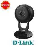 D-LINK 友訊 DCS-2630L 超廣角AC無線 Full HD 網路攝影機 公司貨