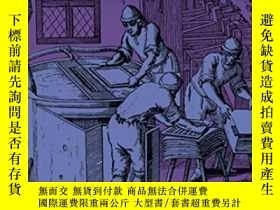 二手書博民逛書店罕見PapermakingY255562 Dard Hunter Dover Publications 出版