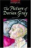 二手書 The Oxford Bookworms Library: Stage 3: 1,000 Headwords The Picture of Dorian Gray (Oxford Bookw R2Y 0194230112