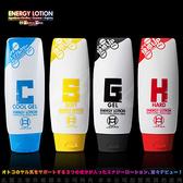 潤滑液愛情配方 vivi情趣 按摩液 情趣商品日本MEN'S MAX-ENERGY LOTION 潤滑液210ml(4入)