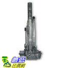 [104美國直購] 戴森 Dyson Part DC14 UprigtDyson Steel Duct Assy #DY-908656-01