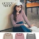 Queen Shop【01012363】...