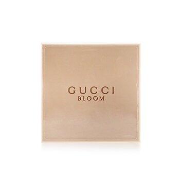 SW Gucci-148 肥皂 香皂 Bloom Perfumed Soap