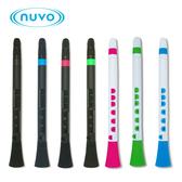 小叮噹的店- DOOD 小豎笛 英國 Nuvo N430 絕佳的豎笛前導樂器