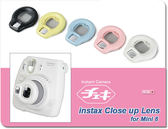 Fujifilm Instax Close up lens〔Mini 8專用 近拍/自拍鏡〕