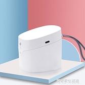 UV紫外線奶瓶奶嘴消毒器便攜式除機口罩消毒盒月經杯消毒器 居家家生活館