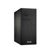華碩 AS-D900TA-710700002R 安全旗艦商用機【Intel Core i7-10700 / 8GB / 1TB+512GB SSD / Win 10 Pro】(Q470)