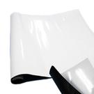 【STAT】V5 60×90cm 軟性磁白板/軟白板/磁性軟白板