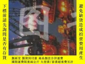 二手書博民逛書店Ships罕見Electrical Systems【大16開精裝