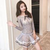 cosplay公主萌蘿莉不良日系jk學生制服妹抖女仆主播情趣羞羞內衣