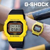 【人文行旅】G-SHOCK   DW-5600TB-1DR 炫彩潮流男錶 蝙蝠俠 卡西歐