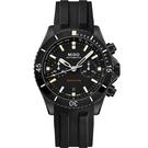 MIDO美度 Ocean Star海洋之星特別版計時潛水機械錶 M0266273705100