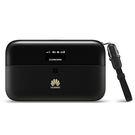 【Huawei 華為】新款 華為 4G E5885ls-93a Wifi Pro 2 無線網卡 行動網卡 隨身wifi 網卡路由器