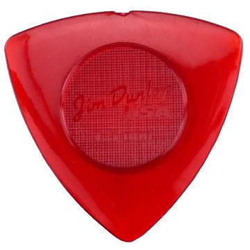 ★集樂城樂器★Dunlop Signature(Tri Stubby)吉他彈片1.5mm(24片裝)