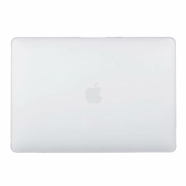 蘋果 MacBook Pro 16 A2141 磨砂電腦殼 蘋果筆電保護殼 電腦殼 電腦保護殼
