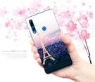 [Desire 19s 軟殼] HTC Desire 19plus 19 plus 19+ 手機殼 保護套 外殼 巴黎鐵塔