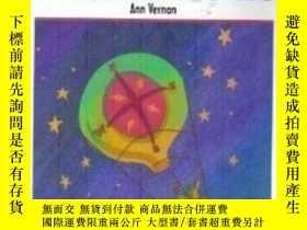 二手書博民逛書店Counseling罕見Children And Adolescents Third EditionY3077