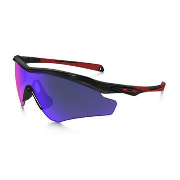 OAKLEY M2™ FRAME XL (ASIA FIT) 亞洲版