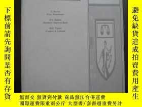 二手書博民逛書店罕見BANKSY10980 BANKS BANKS 出版1993