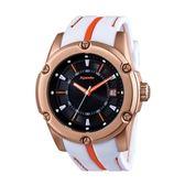 【人文行旅】Xpeda | 巴西品牌手錶-Indy-XW21629F-R09-Z