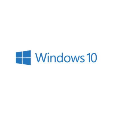 ◤全新品 含稅 免運費◢ Windows 10 專業版 GGWA 大量授權版 MOLP (舊機合法專案)