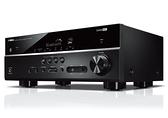 YAMAHA RX-V385 5.1 聲道 AV擴大機