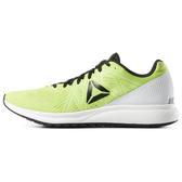 Reebok Forever Floatride Energy [CN7755] 男鞋 運動 慢跑 健身 舒適緩衝 黃黑