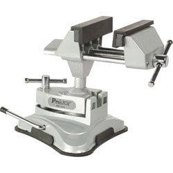 Pro sKit 寶工 PD-376 吸盤萬向工作鉗台