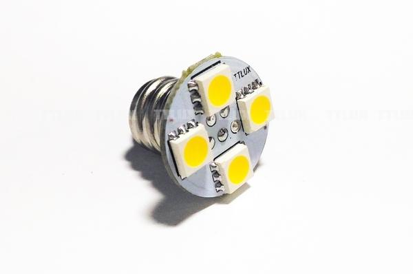 E12 30V LED
