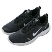 Nike 耐吉 NIKE FLEX EXPERIENCE RN 8  休閒運動鞋 AJ5900013 男 舒適 運動 休閒 新款 流行 經典