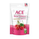 博能生機 【ACE】酸櫻桃 (108g/1包)限時買1送1 BO3001