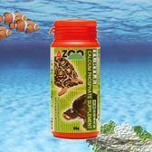 AZOO 烏龜鈣磷補充粉 90g