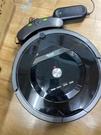 二手良品保固半年 iRobot Roomba 880 含全新鋰電池,刷組,濾網,二手寬基地座,二手變壓器