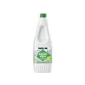 【海夫健康生活館】排泄物分解劑( 攜帶型沖水馬桶專用)