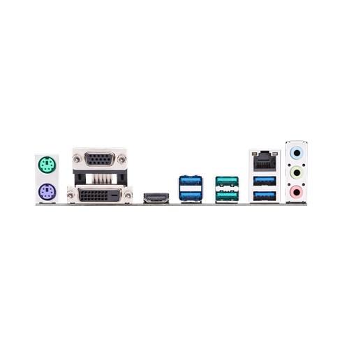 ASUS 華碩 B450M-A M-ATX AM4 主機板
