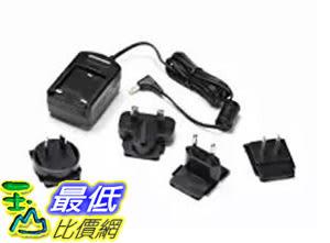 [106 美國直購] FLIR T910711 Battery Charger for FLIR i3/i5/i7 Thermal Cameras