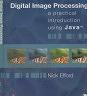 二手書R2YB《Digital Image Processing a pract
