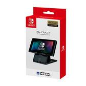 [哈GAME族]免運費 可刷卡 NS 日本 Nintendo Switch 小螢幕用 直立架 NSW-029 NS周邊 直立底座