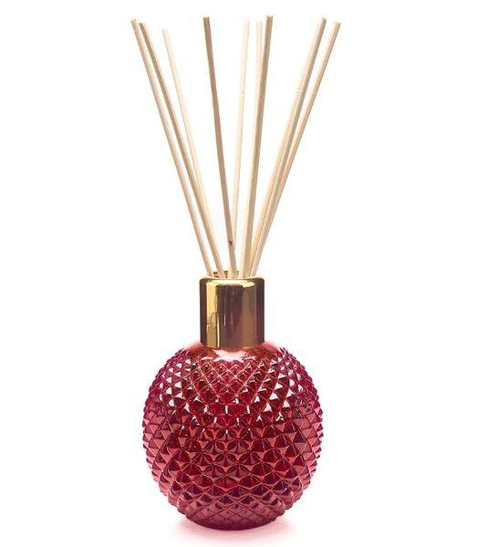 karoli 香竹薰香玻璃瓶組 自然揮發擴香瓶