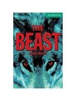二手書博民逛書店《The Beast: Level 3》 R2Y ISBN:05