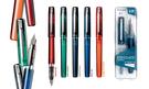 PLATINUM PPF-800 PREFOUNTE 鋼筆