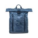 送AXIO三件式旅遊收納組24期零利率 AXIO Wanderlust 18.9L backpack 漫遊系列 旅行運動後背包 (AWB-2151)