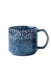 咖啡杯創意個性潮流馬克杯?高顏值陶瓷杯咖啡杯子?家用辦公室好看的水杯 寶貝寶貝計畫 上新