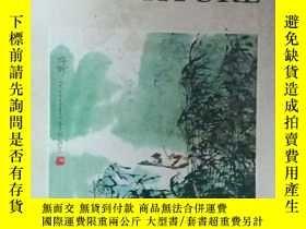 二手書博民逛書店CHINESE罕見LITERATURE[附有大量插圖 ]1978